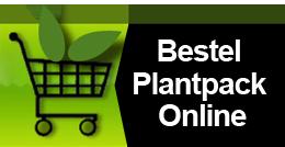 PlantPack natural non toxic desiccant mould eliminator