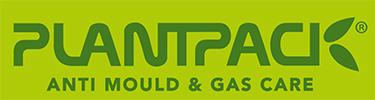 Green Mountain Europe B.V. Logo